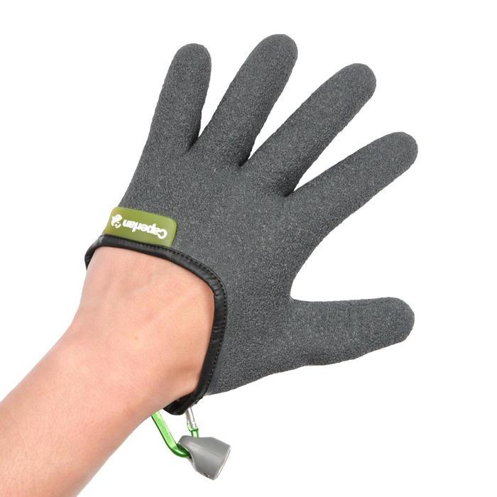 钓鱼运动手套左手EASY PROTECT LEFT HAND Fishing glove