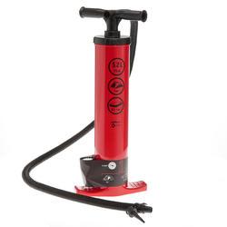 5.2L手动充气泵 | 郊野徒步