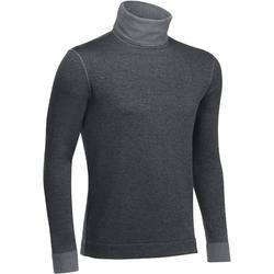 滑雪运动男士内衣/打底内衣 WED'ZE