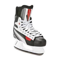 成人冰球溜冰鞋 XLR3