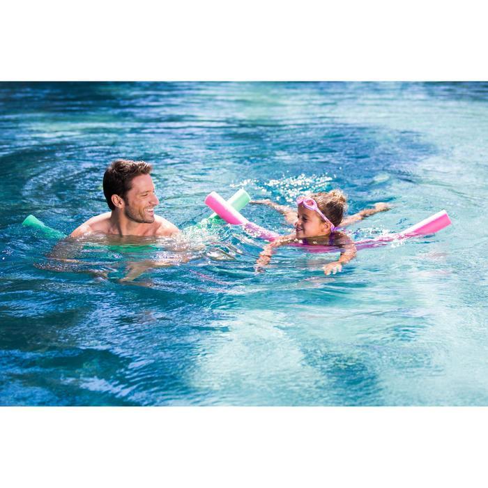 泡沫浮力棒Pink 118 厘米