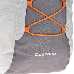压缩折叠背包 20 升 灰色