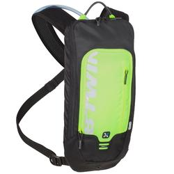 自行车运动(含1L水袋)骑行水袋背包3L ROCKRIDER Hydration Pack 500