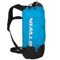 自行车运动(含2L水袋)骑行水袋背包6L ROCKRIDER Hydration Pack 520