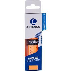 羽毛球运动吸汗舒适龙骨吸汗带单条装 ARTENGO WAVE