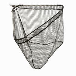 钓鱼运动可折叠抄网 CAPERLAN NET 4X4 260 FOLDING HEAD