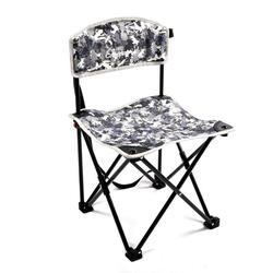 钓鱼椅 折叠椅 ESSENSEAT COMPACT Folding Fishing Chair