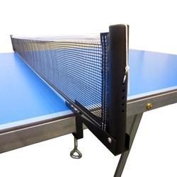 乒乓球运动休闲易拆装乒乓球网柱套件 ARTENGO