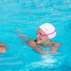 大号游泳运动浮板- Blue Black