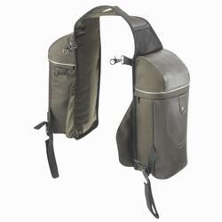 马术存储防水6升马术包 骑马包 FOUGANZA sentier