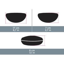 硬质眼镜盒 CASE 560 - 黑色