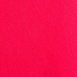 女式帆船摇粒绒 regatta boat race pink raspberry