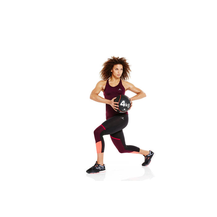 Energy Xtrem Women's Fitness Shoes - 956969