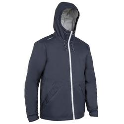 航海运动防风防水保暖男士夹克外套 TRIBORD BP